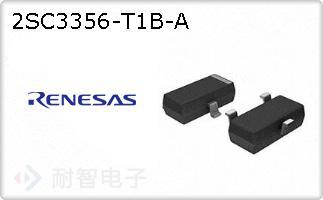 2SC3356-T1B-A