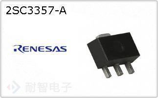 2SC3357-A
