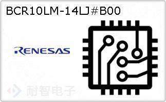 BCR10LM-14LJ#B00