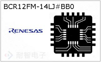BCR12FM-14LJ#BB0