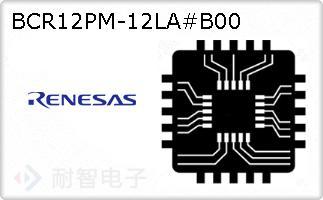 BCR12PM-12LA#B00