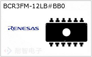 BCR3FM-12LB#BB0