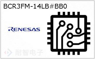 BCR3FM-14LB#BB0