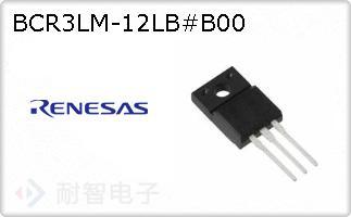 BCR3LM-12LB#B00