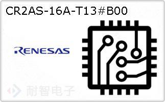 CR2AS-16A-T13#B00