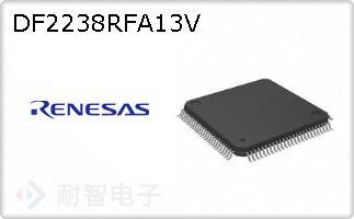 DF2238RFA13V