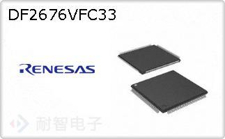 DF2676VFC33