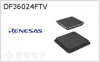 DF36024FTV