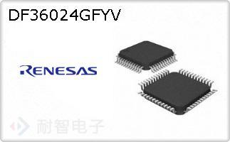 DF36024GFYV