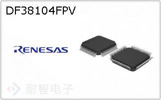 DF38104FPV