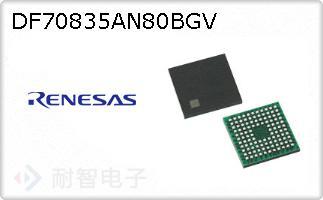 DF70835AN80BGV