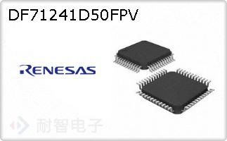 DF71241D50FPV