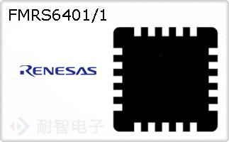 FMRS6401/1的图片