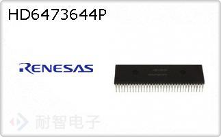 HD6473644P