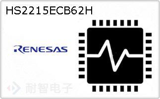 HS2215ECB62H