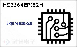 HS3664EPI62H