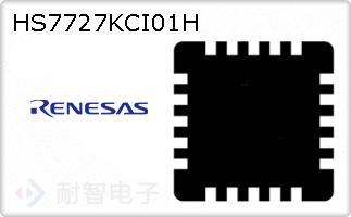 HS7727KCI01H
