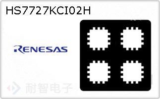 HS7727KCI02H的图片
