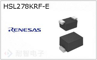 HSL278KRF-E