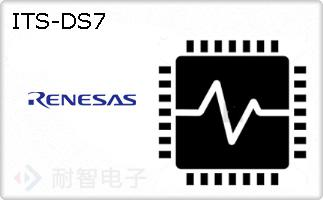 ITS-DS7