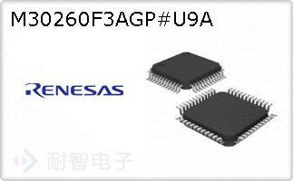 M30260F3AGP#U9A