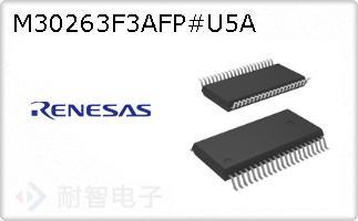 M30263F3AFP#U5A