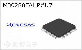 M30280FAHP#U7