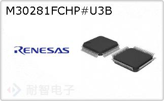 M30281FCHP#U3B