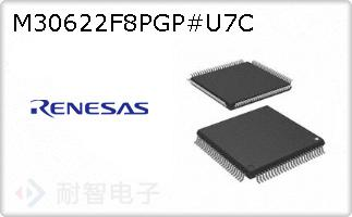 M30622F8PGP#U7C
