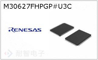 M30627FHPGP#U3C