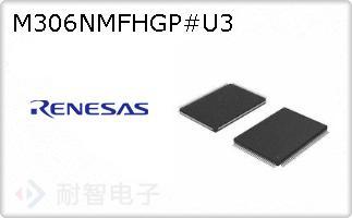 M306NMFHGP#U3