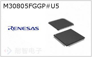 M30805FGGP#U5