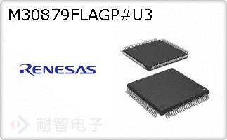 M30879FLAGP#U3