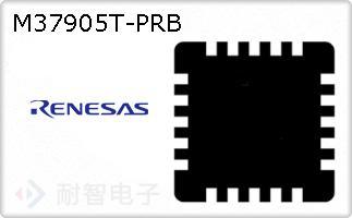 M37905T-PRB