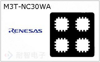 M3T-NC30WA