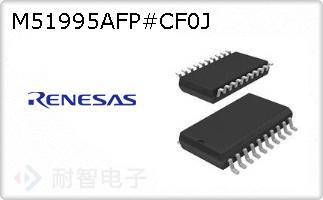 M51995AFP#CF0J