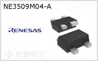 NE3509M04-A