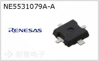 NE5531079A-A