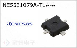 NE5531079A-T1A-A