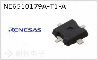 NE6510179A-T1-A的图片