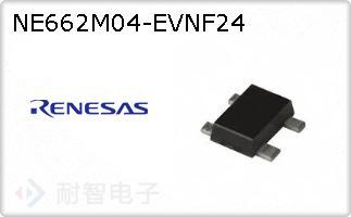 NE662M04-EVNF24