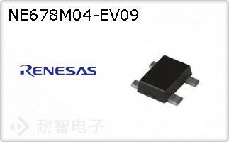 NE678M04-EV09