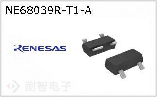 NE68039R-T1-A