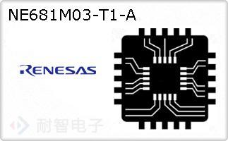 NE681M03-T1-A