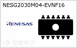 NESG2030M04-EVNF16的图片