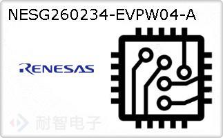 NESG260234-EVPW04-A