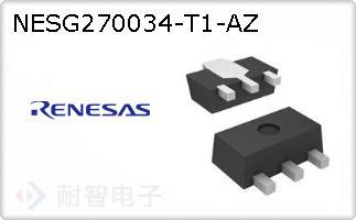 NESG270034-T1-AZ