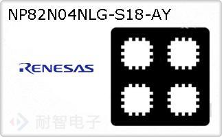 NP82N04NLG-S18-AY