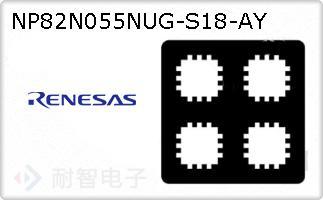 NP82N055NUG-S18-AY