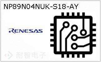 NP89N04NUK-S18-AY